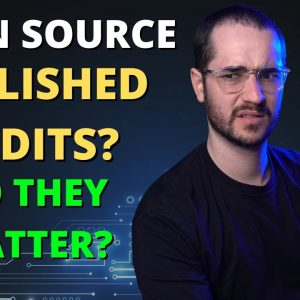 Do Published Audits and Open Source VPN Clients Mean Anything?