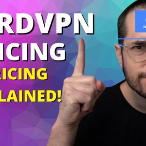 NordVPN 2021 Pricing Explained in Detail -- $120 Annual Charge Per Year?