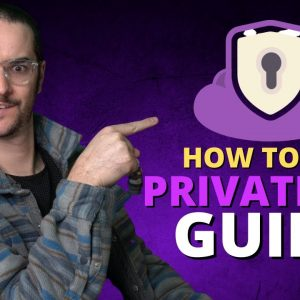 How to Use PrivateVPN IN 2021 - Beginner PrivateVPN Tutorial + Settings Explained!