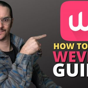 How to Use WeVPN in 2021- Complete Guide for Beginners (new features coming too!)