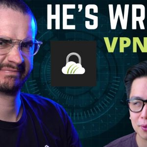 VPNPro's TorGuard Review is Really Bad... Here's Why