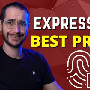 What is the best deal on ExpressVPN? (ExpressVPN Promos + Discounts)