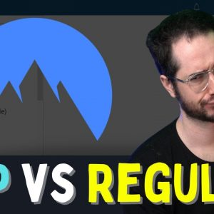 NordVPN's P2P Vs Regular Servers - Which Should You Use?