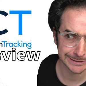 Cointracking.info Review - Should You Use It?