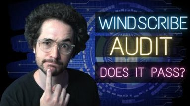 Is Windscribe still a good choice? Windscribe Privacy Review 2021