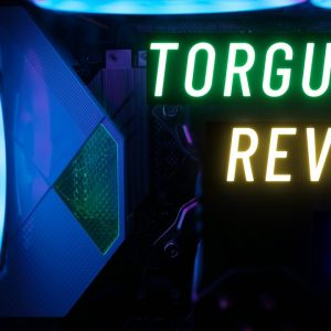TorGuard Review 2.0 - Most Accurate TorGuard Review EVER.