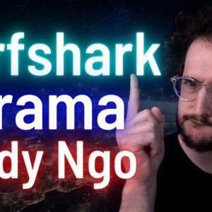 Does Surfshark Support Antifa? My Thoughts on the latest Drama...